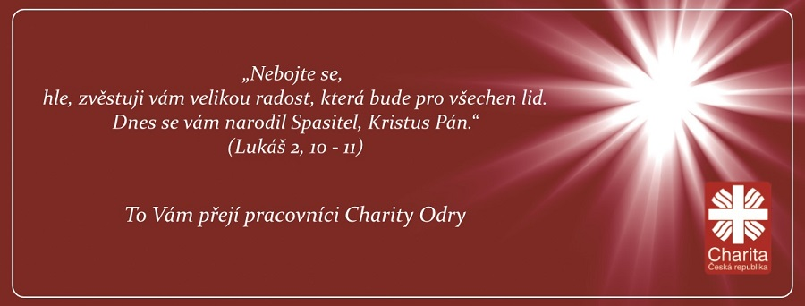 vanocni-prani-2016-charita-odry