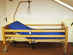 polohovaci-postel-1