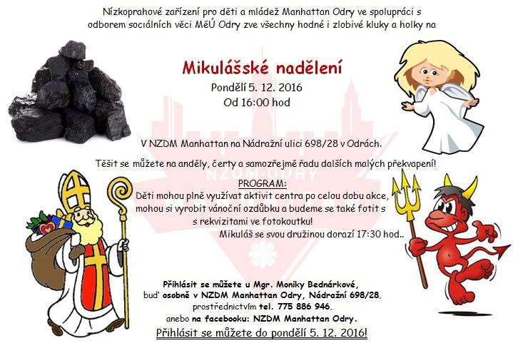 mikulas-2016-nzdm