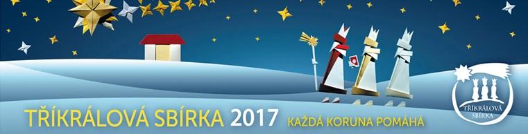 hlavicka-ts-2017