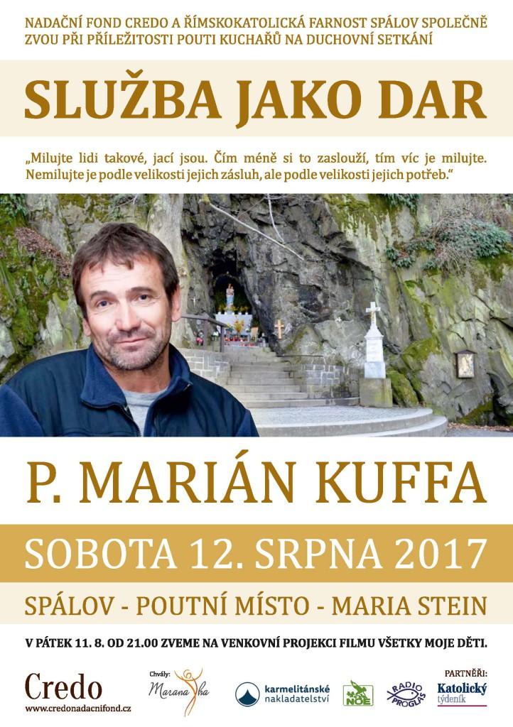 KuffaSpalov-a5_Stránka_1