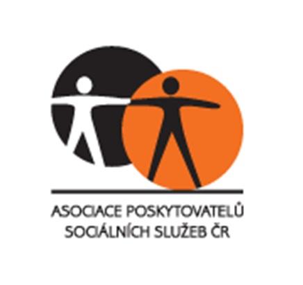 Logo apsscr 2